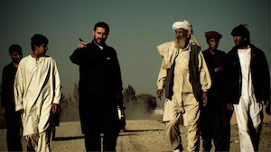 Dirty Wars - Still 4